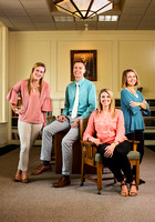 Admissions Counselors - RETOUCHED